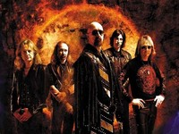 Judas Priest​