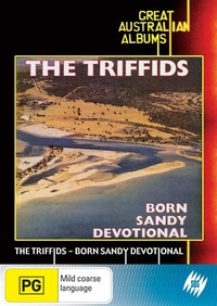 Born Sandy ​Devotional​