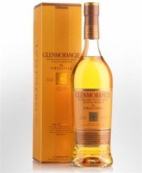 Glenmorangie Original 10 Year Old