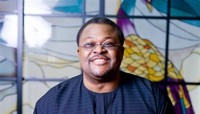 Mike Adenuga, $99 Billion