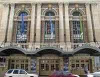 American ​Conservatory Theater​