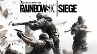 Tom Clancy's ​Rainbow Six Siege​