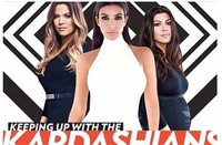 Keeping Up ​With the Kardashians​