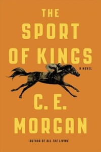 The Sport of ​Kings​