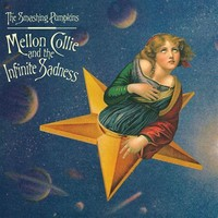 Mellon Collie ​and the Infinite Sadness​