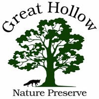 Great Hollow Nature Preserve & Ecological Research Center