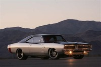 Dodge ​Charger​