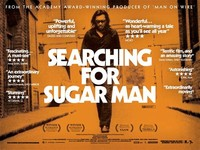 Searching for ​Sugar Man​