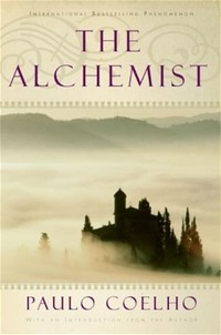 The Alchemist​