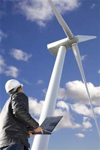 Wind Turbine Service Technicians