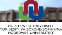 North-West ​University​