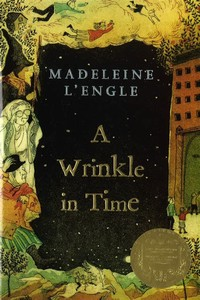 A Wrinkle in ​Time​