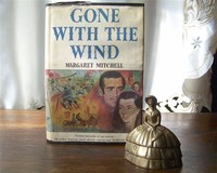 Gone With the ​Wind​