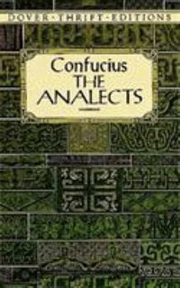 Analects​