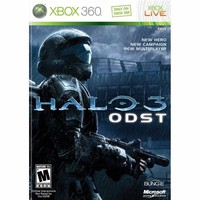 Halo 3: ODST​
