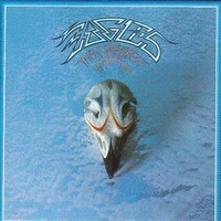 "Eagles -- ""Their Greatest Hits (1971-1975)"""