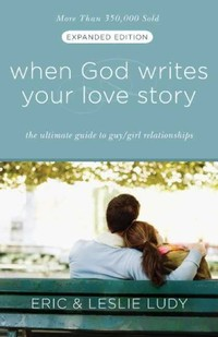 When God ​Writes Your Love Story​