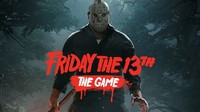 Friday the ​13th: The Game​