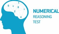 Numerical Reasoning & Analysis Ability Tests