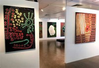 Outstation Gallery - Aboriginal Art From Art Centres