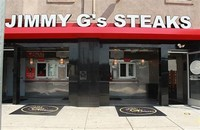 Jimmy G's ​Steaks​