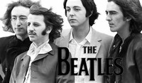 The Beatles​