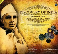 The Discovery ​of India​