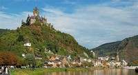 6 The Rhine Valley