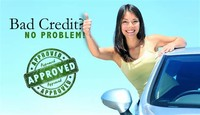 Best for Really Bad Credit: Bad Credit Loans