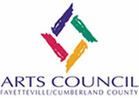 Arts Council of Fayetteville/Cumberland County