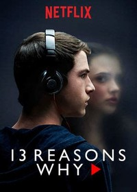 13 Reasons ​Why​
