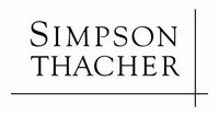 Simpson ​Thacher & Bartlett​