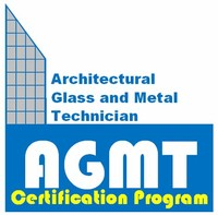 Architectural Glass and Metal Technician (pdf)