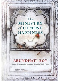 The Ministry ​of Utmost Happiness​