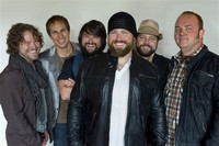 Zac Brown ​Band​