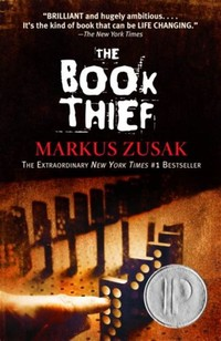 The Book ​Thief​