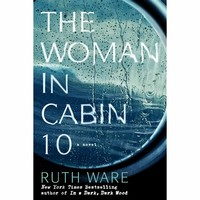 The Woman ​in Cabin 10​