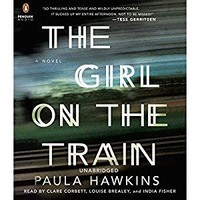The Girl on ​the Train​