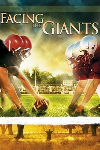 Facing the ​Giants​