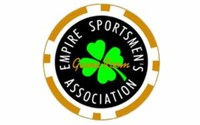 Empire Sportsmen Association