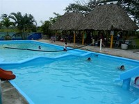 Recreativo el Oasis,