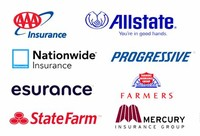 Farmers ​Insurance Group​
