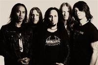 Death Angel​