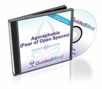 Agoraphobia: Fear of Open Spaces