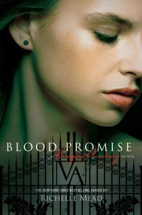 Blood ​Promise​