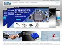EPSON Semiconductor