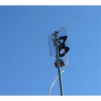 The Best Outdoor Antenna