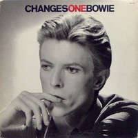 Changesonebowie​