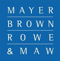 Mayer Brown​