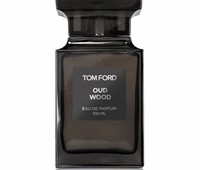 Oud Wood – Tom Ford